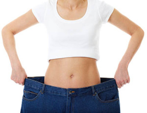 Central Florida Cryo - Weight Loss and Metabolic Boost