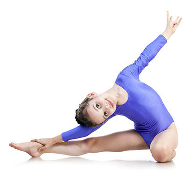 Cryotherapy For Gymnasts in Central Florida - Central Florida Cryo, Cryotherapy Benefits